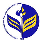 Ізмаїльський держаний гуманітарний університет